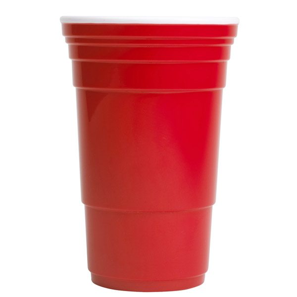 Red_Cup_Solo_32oz_POP